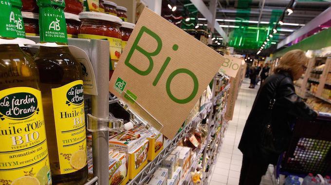 7 astuces pour manger bio pas cher