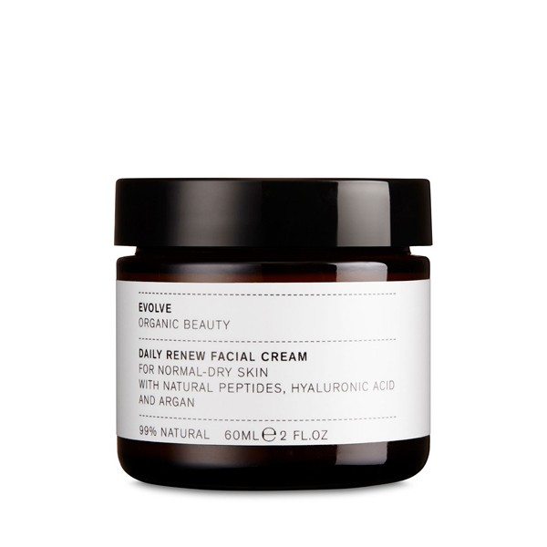 creme bio acide hyaluronique