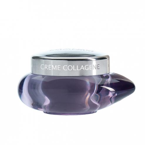 creme bio collagene