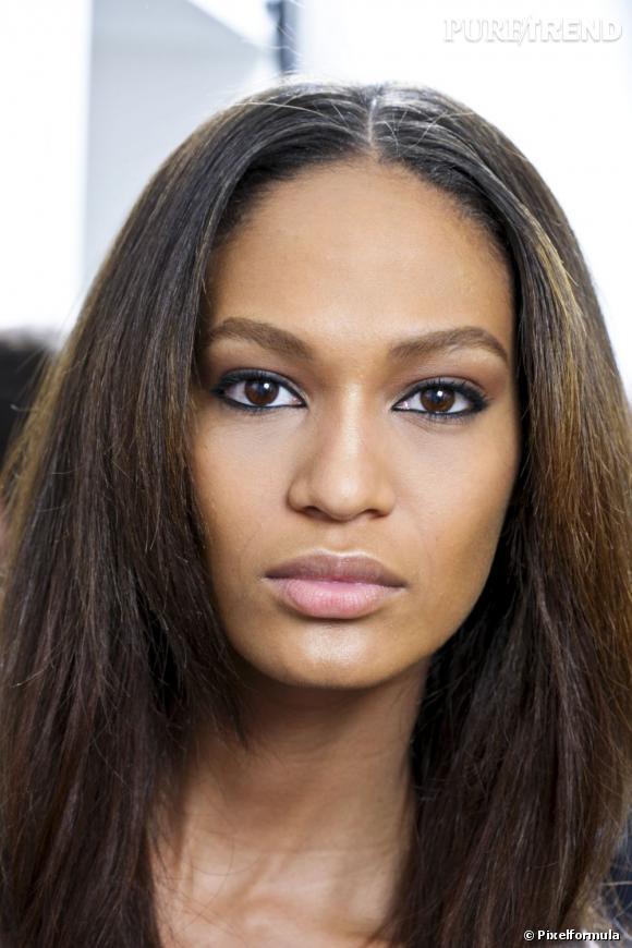maquillage bio afro