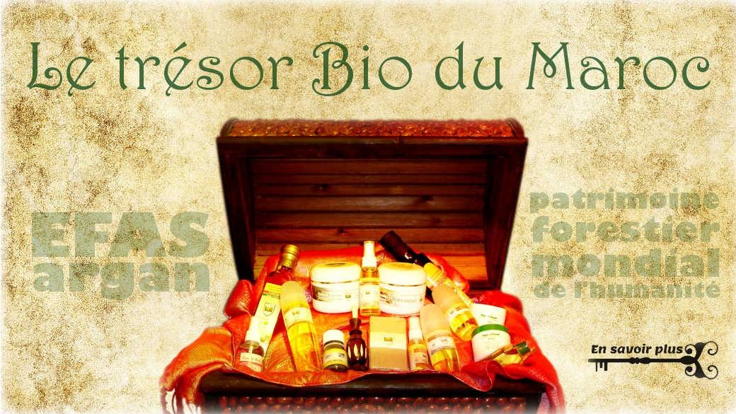 maquillage bio au maroc