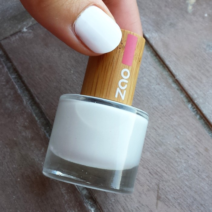 maquillage bio bambou