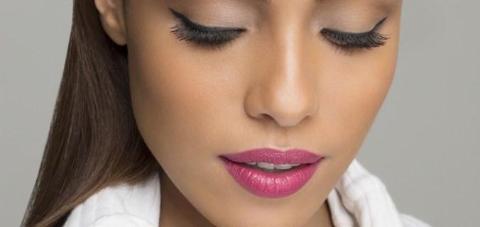 maquillage bio vegan
