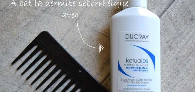 crème bio dermite séborrhéique