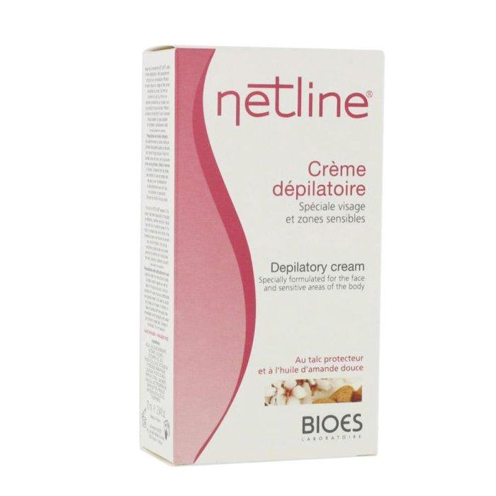 creme depilatoire bio