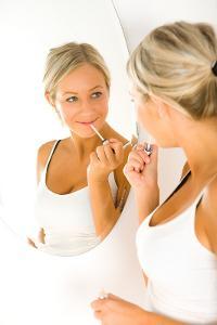 maquillage bio danger