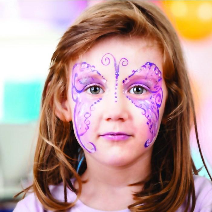 maquillage bio et hypoallergénique