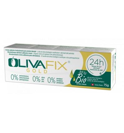 creme fixative bio pour appareil dentaire
