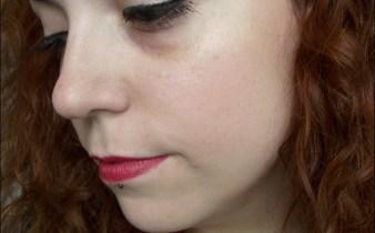 gamme maquillage bio
