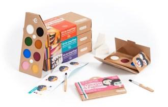 maquillage bio livraison gratuite