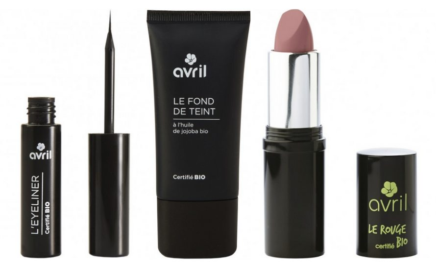 maquillage bio made in france