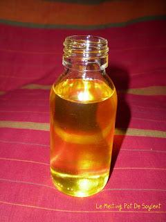 lanoline cosmétique