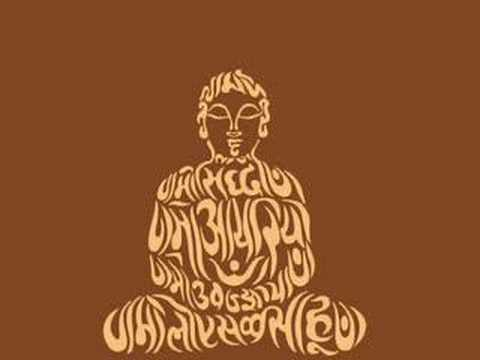 sel de l himalaya