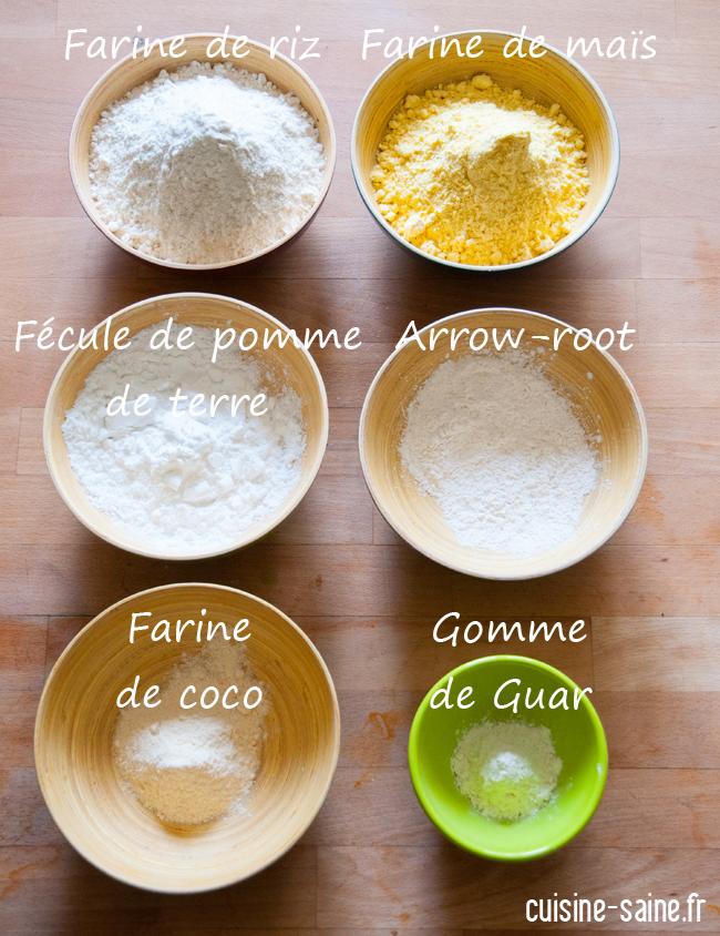 sucre bio