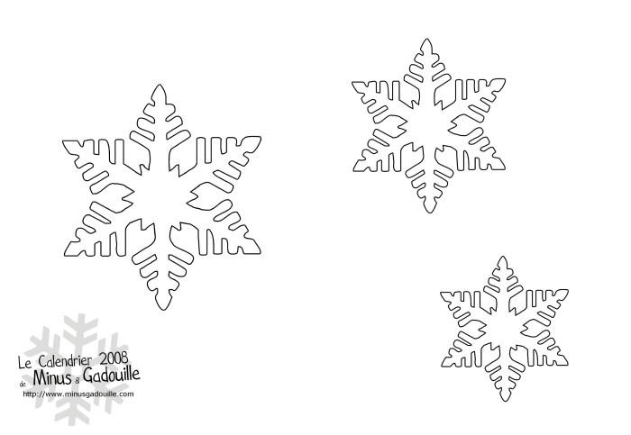 coloriage à imprimer reine des neiges