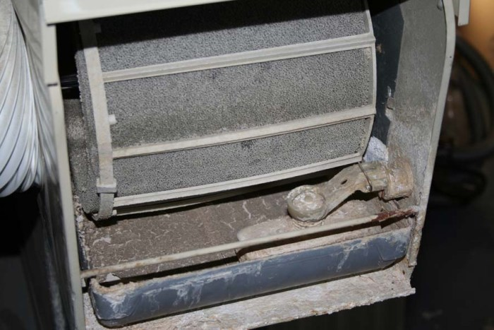 humidificateur d air maison