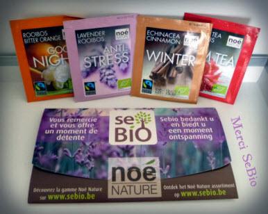 produits avril bio