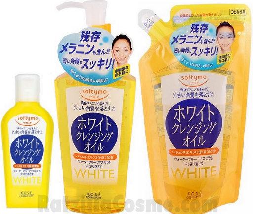 bi oil soin peau