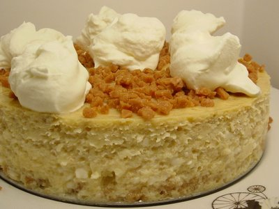 recette gâteau flocon d'avoine