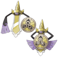 coloriage pokémon mega evolution