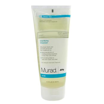 crème de jour peau acnéique