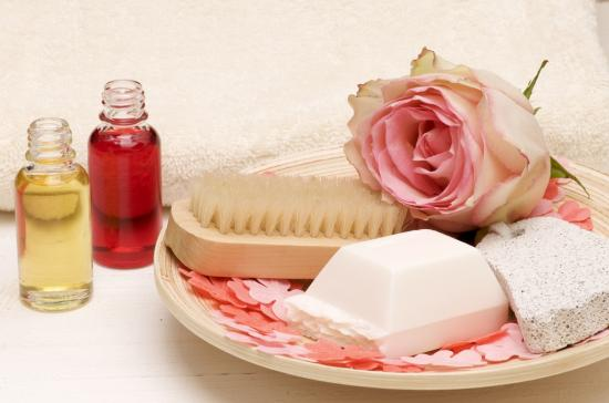 guide aromathérapie huiles essentielles