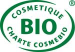 huiles végétales cosmétiques bio