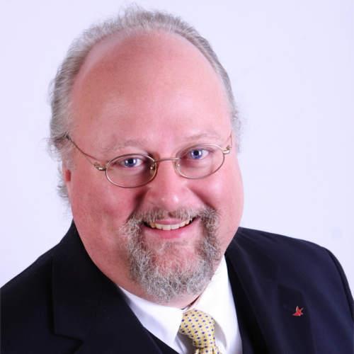 Sebastian von Bomhard