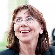 Magret Rasfeld