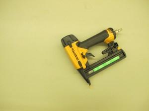 01-1005 Bostitch Staple Gun air tools