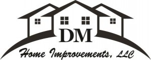 find a contractor DM Home Improvements