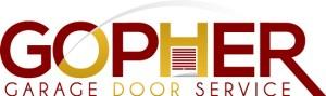 find a contractor Gopher Garage Door
