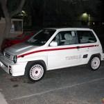 1983 86 Honda City Turbo Ii Genho