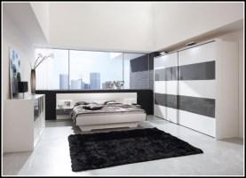 Möbel Hardeck Schlafzimmer Komplett Download Page – beste ...
