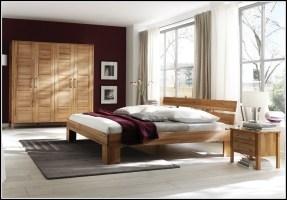 Schlafzimmer Auf Rechnung Kaufen Download Page – beste ...