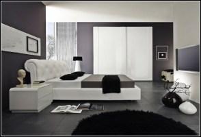 Schlafzimmer Online Bestellen   schlafzimmer  House und ...