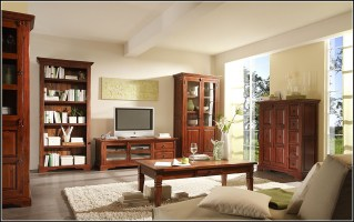 Wohnzimmer Kolonialstil Möbel   wohnzimmer  House und ...