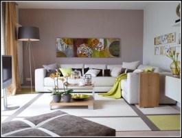 Wohnzimmer Neu Einrichten Ideen Download Page – beste ...