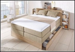 Otto Versand Mobel Betten Download Page – beste Wohnideen Galerie