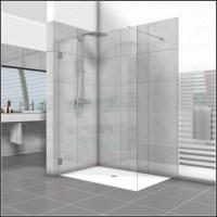 Duschkabine Neben Badewanne Gnstig Download Page – beste ...