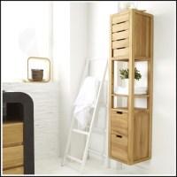 Badezimmer Komplett Sanieren Kosten   Badezimmer  House ...