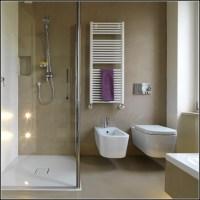 Kleines Bad Renovieren Gnstig Download Page – beste ...
