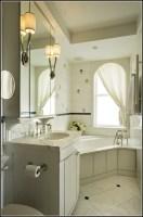 kosten badezimmer renovierung ...