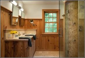Renovierung Bad Kosten Pro Qm   Badezimmer  House und ...