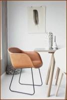 Ergonomische Stühle Esszimmer   esszimmer  House und ...
