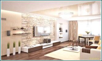 Ideen Wohnzimmer Tapezieren   wohnzimmer  House und Dekor ...