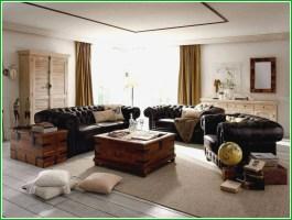 Wohnzimmer Ideen Kolonialstil   wohnzimmer  House und ...