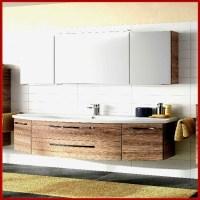 Ikea Badmöbel Für Kleines Bad   Badezimmer  House und ...