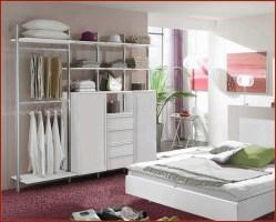 Ikea Schrankwand Schlafzimmer   schlafzimmer  House und ...