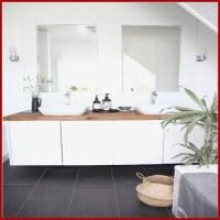 Kleines Badezimmer Renovieren Vorher Nachher   Badezimmer ...